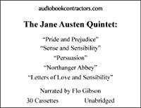 compare and contrast pride and prejudice to sense and sensibility Comparison between pride and prejudice  pride and prejudice and sense and sensibility is a keen observation of social class and customs in this various issues stemming from economic instability are brought to the surface.