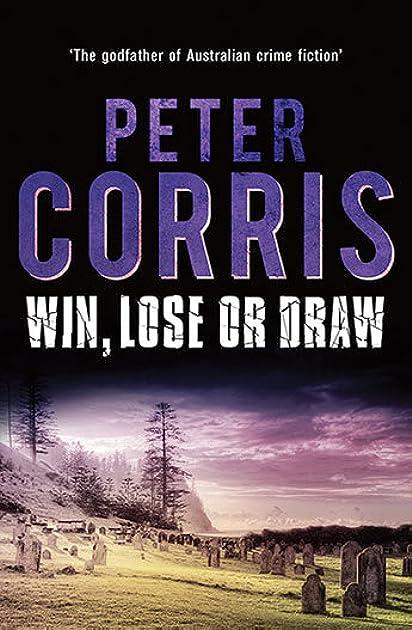 Win Lose Book Sixarttesanoco