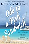 Ode to a Fish Sandwich (Quirky Tales from the Caribbean Book 1)