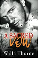 A Sacred Vow