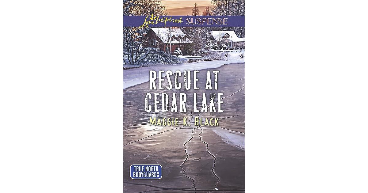 cedar lake black personals Locations headquarters 5808 lake washington blvd ne, suite 300 kirkland,  wa 98033 us +1 (425) 298-2200 locations 414 14th street, suite 200 denver .