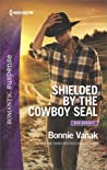 Shielded by the Cowboy SEAL (SOS Agency #2)