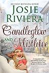 Candleglow and Mistletoe