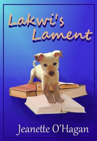 Lakwi's Lament (Tamrin Tales #2)