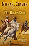 The Rusted Sun