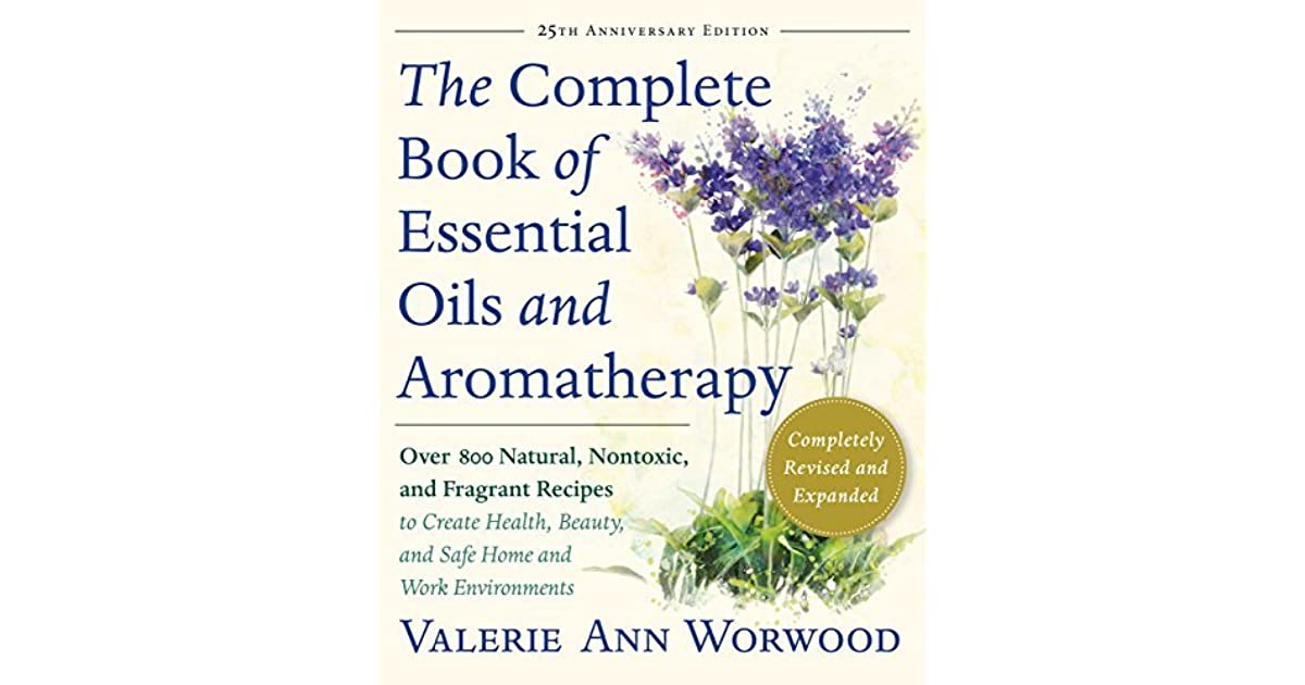 essential oils safe use for the home