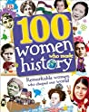 100 Women Who Changed the World