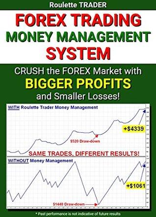 forex market happy challenge pdf