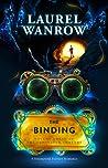 The Binding (The Luminated Threads, #3)
