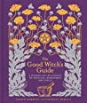 The Good Witch's ...