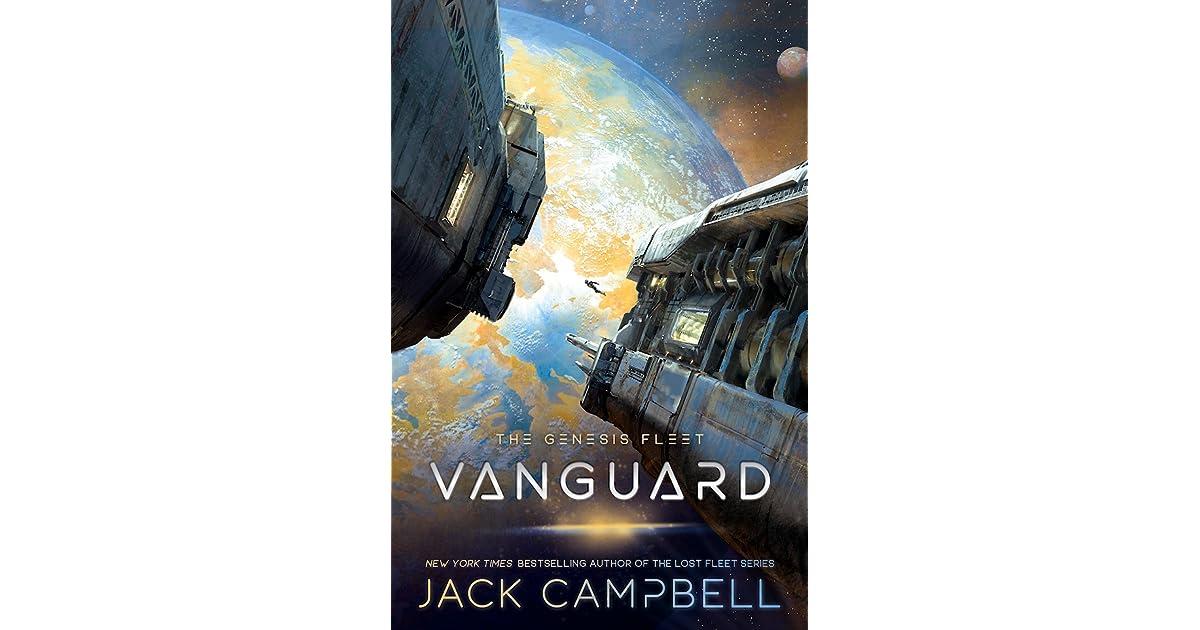 TSN: The Best Laid Plans (Terran Space Navy Book 2)