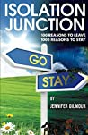 Isolation Junction: Breaking free from the isolation of emotional abuse