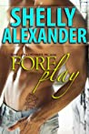 ForePlay (Checkmate, Inc. #1) audiobook download free