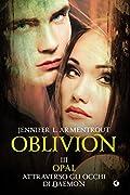 Oblivion III