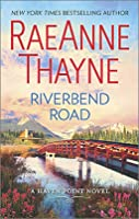 Riverbend Road (Haven Point, #4)