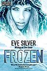 Frozen (Northern Waste, #1.5)