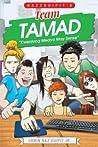 Team Tamad