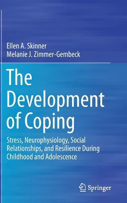 The-Development-of-Coping