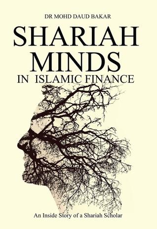 Shariah Minds in Islamic Finance