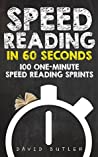 Speed Reading in ...