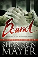 Bound (The Nevermore Series, #2)