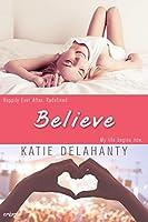 Believe (The Brightside #3)