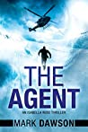The Agent (Isabella Rose #3)