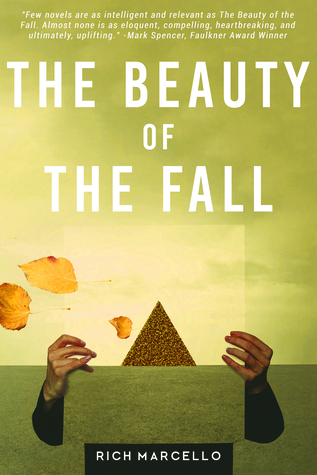The Beauty of the Fall