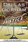 McCrary's Justice (Carlos McCrary #6)