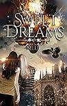 Sweet Dreams by Marina Belli