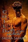 Child Of Dust