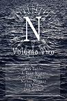 N: Volume Two