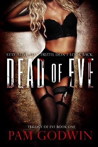 Dead of Eve by Pam Godwin