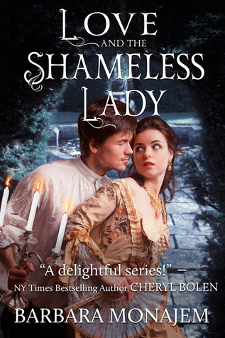 Love and the Shameless Lady