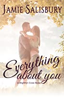 Everything About You (Brighton Cove, #1)