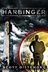 The Harbinger Tales