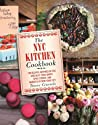 The NYC Kitchen Cookbook by Tracey Ceurvels