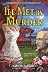 Ill Met by Murder (Shakespeare in the Catskills Mystery #2)
