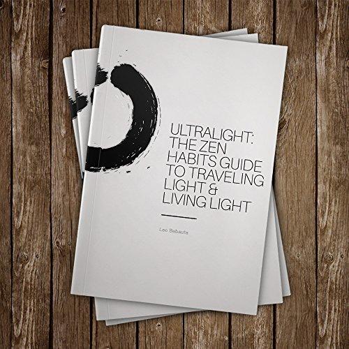 Ultralight-The-Zen-Habits-Guide-to-Traveling-Light-Living-Light