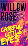 Careful little eyes (7th Street Crew #4)