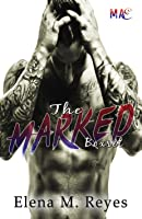 Marked Box Set (The Complete Series With Bonus Content)