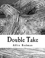 Double Take (serial killer unit #1)
