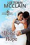 A Bond of Hope (Sacred Bond)