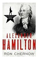 Alexander Hamilton (Great Lives)