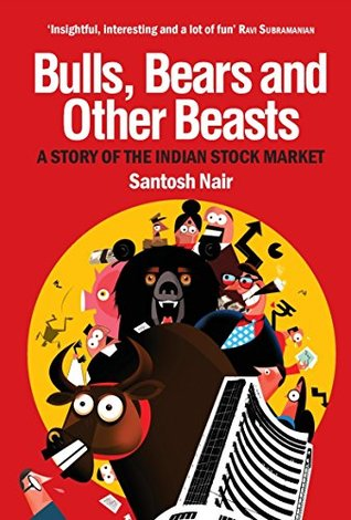 Bulls, Bears and Other Beasts