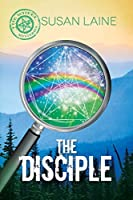 The Disciple (The Wheel Mysteries #4)
