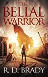 The Belial Warrior (Belial #9)