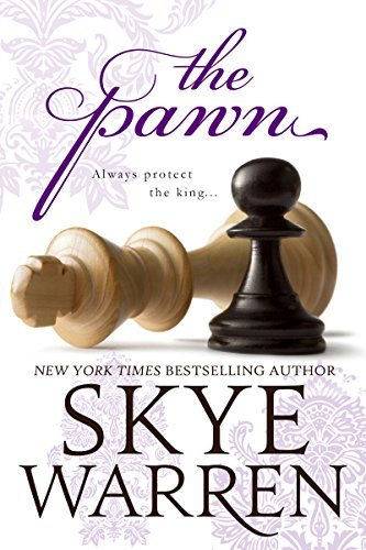 Skye Warren - Endgame 1 - The Pawn