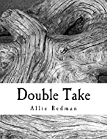 Double Take (Serial Killer Unit Book 1)