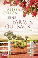 Eine Farm im Outback